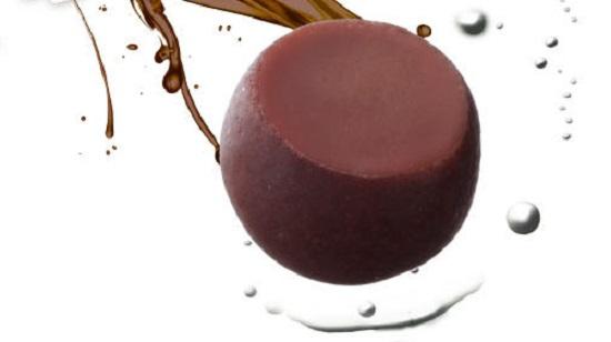 まあるい旬生酵素は余分な材料を省いた丸剤サプリメント