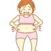 ぽっこりお腹の解消法は 。履くだけで骨盤矯正できる人気のガードル