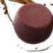 まあるい旬生酵素の効果と口コミは。丸い形状に訳アリ